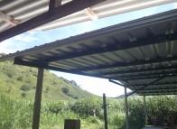 Telhado Cod. 05