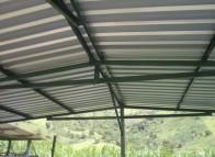 Telhado Cod. 06