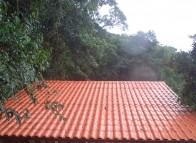 Telhado Cod. 13